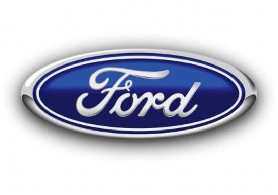 Ford e Lyft, insieme per la guida autonoma