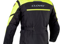 Giacca Clover Storm 2