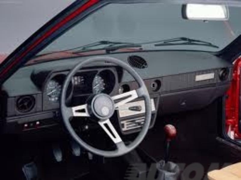 Alfa Romeo Alfasud (1975-84) (4)