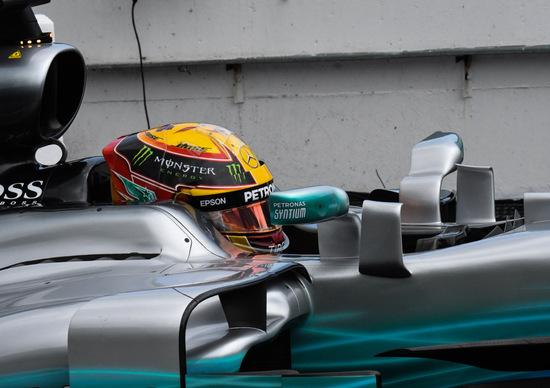 Formula 1: la classifica piloti e costruttori dopo il GP della Malesia