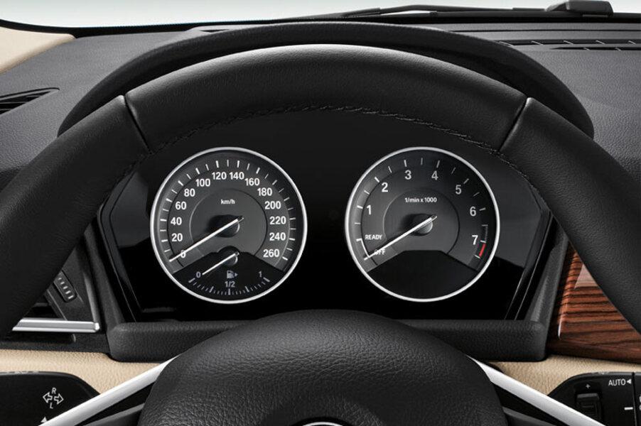 BMW Serie 2 (2014->>) (5)