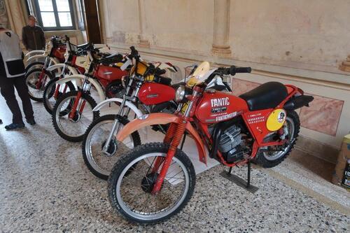 A Expo Festa di Villa Barni protagoniste le Fantic Motor  (4)