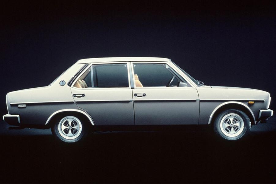 Fiat 131 (1978-83) (2)
