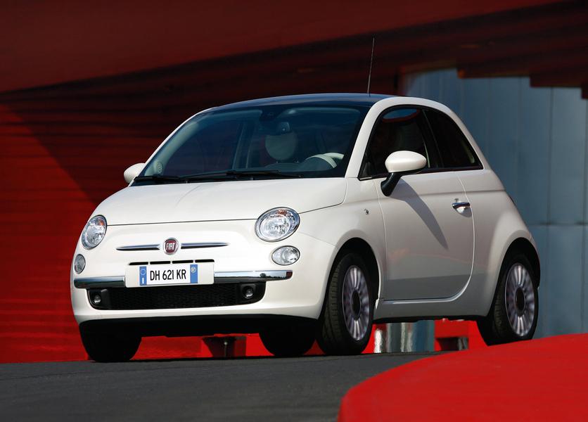 Fiat 500 (2007->>) (2)