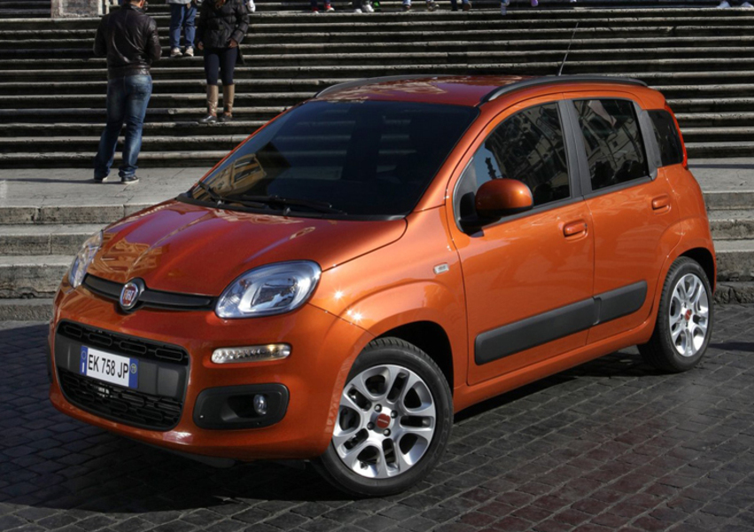 Fiat Panda 0.9 TwinAir Turbo Natural Power Pop (3)
