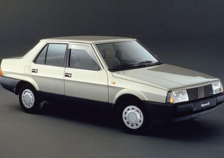 Fiat Regata 1.9 turbodiesel Riviera Condizionatore (2)