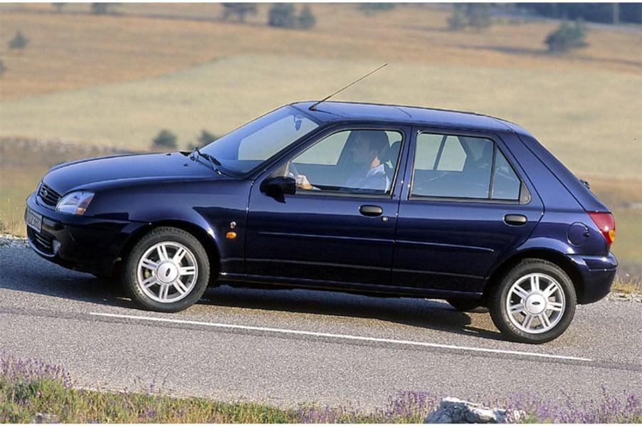 Ford Fiesta (1995-02) (3)