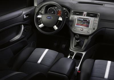 Ford Kuga 2 0 Tdci 163cv 4wd Powersh Tit Bs Nuove Listino Prezzi