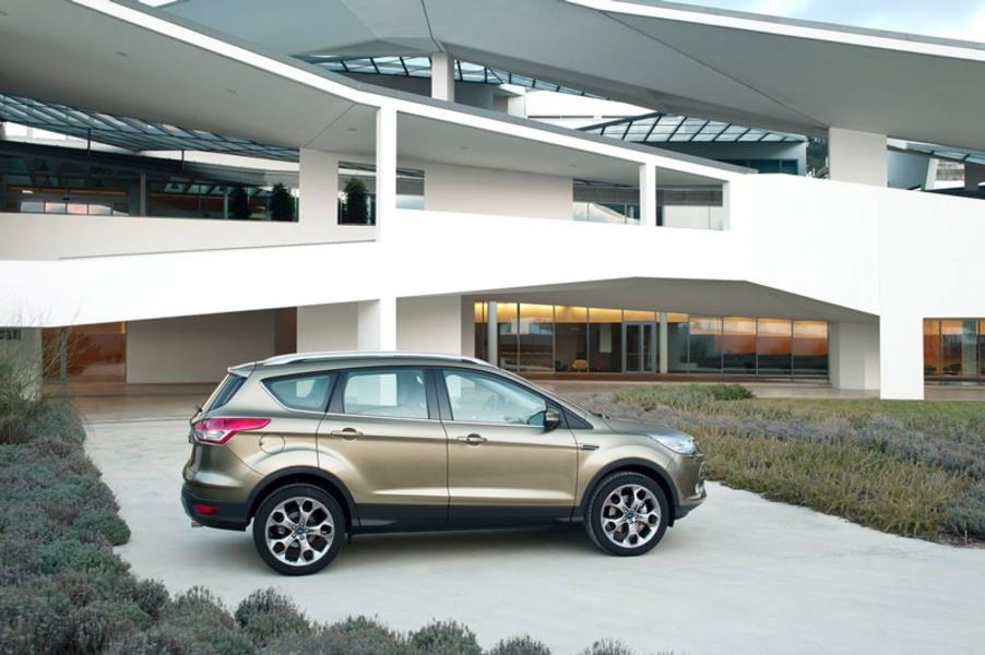 Ford Kuga (2012->>) (3)