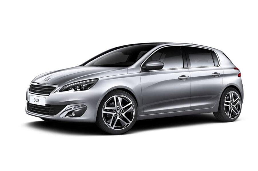 Peugeot 308 (4)