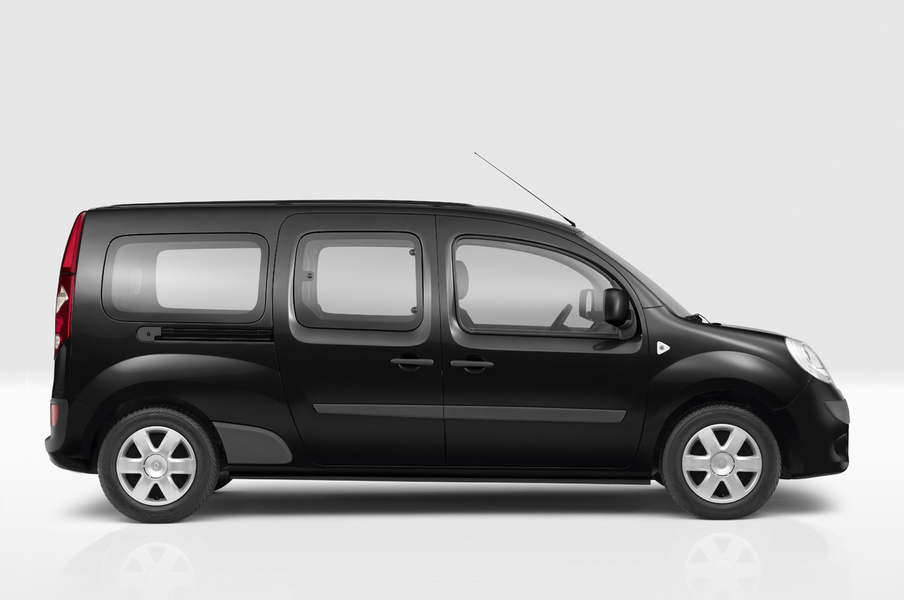 Renault Grand Kangoo (2)