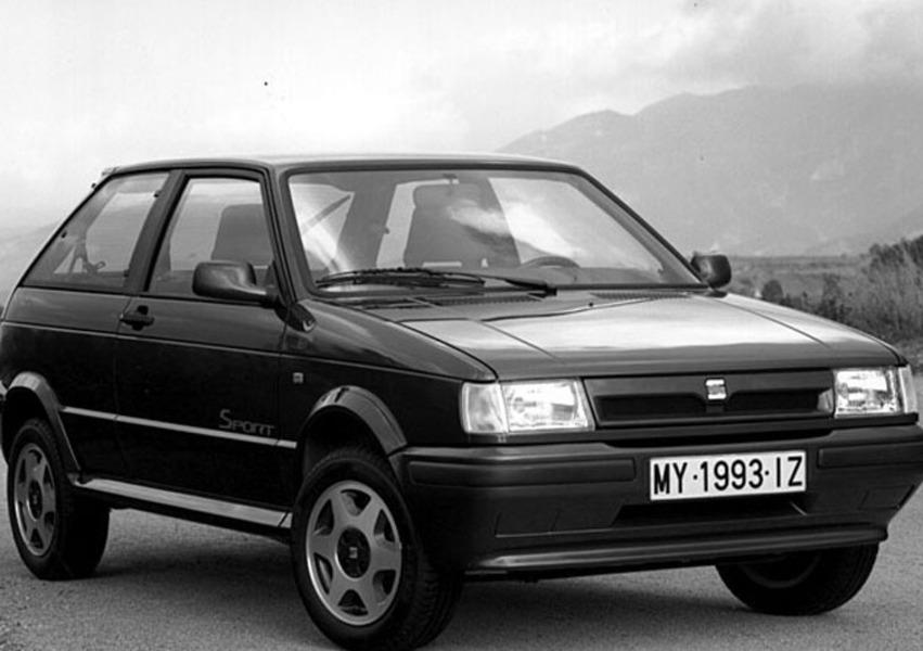 SEAT Ibiza 1.5 5 porte SXi (3)