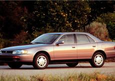 Toyota Camry (1992-97)