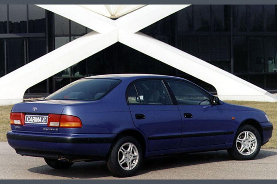 Toyota Carina (1992-98) (2)