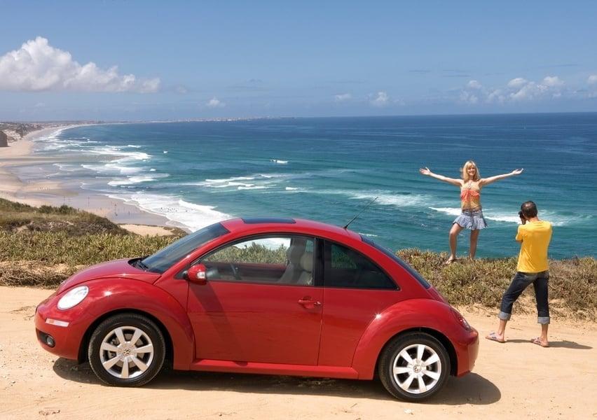 Volkswagen New Beetle TDI (4)