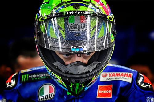 Gallery MotoGP 2017. Le foto più belle del GP del Giappone  (6)