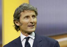 Bugatti, Winkelmann sarà il nuovo presidente