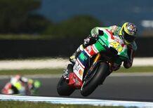Chi vincerà la gara MotoGP di Phillip Island?