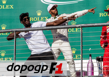 F1, GP USA 2017: la nostra analisi [Video]