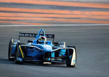 Renault lascia la Formula E. Arriva Nissan