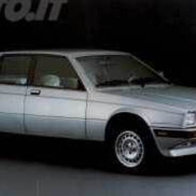 Maserati Biturbo 420i (09/1986 - 12/1988): prezzo e scheda ...