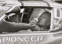 Rolex Daytona Paul Newman, battuto all'asta per 17,8 milioni di dollari