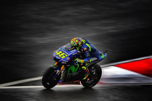 Gallery MotoGP. Le foto più belle di Sepang 2017 (6)