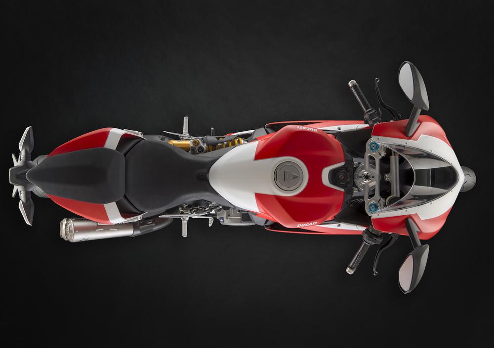 Ducati 959 Panigale Corse (2018 - 19) (4)