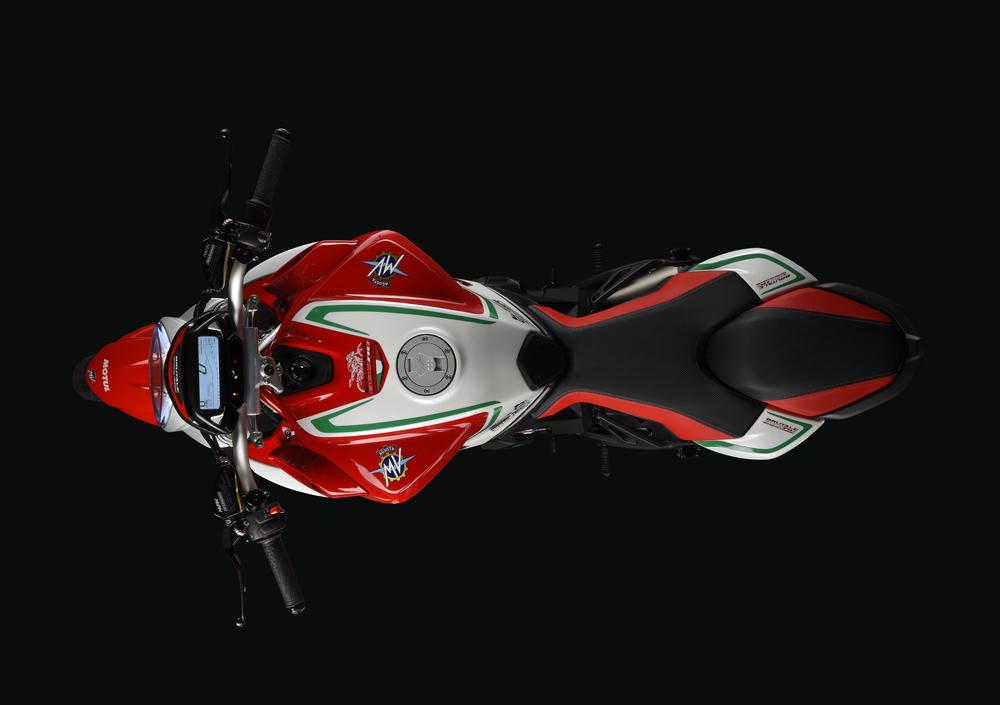 MV Agusta Brutale 800 RC (2018) (2)