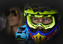 Love to ride: Moto.it premia Tony Cairoli come sportivo dell'anno