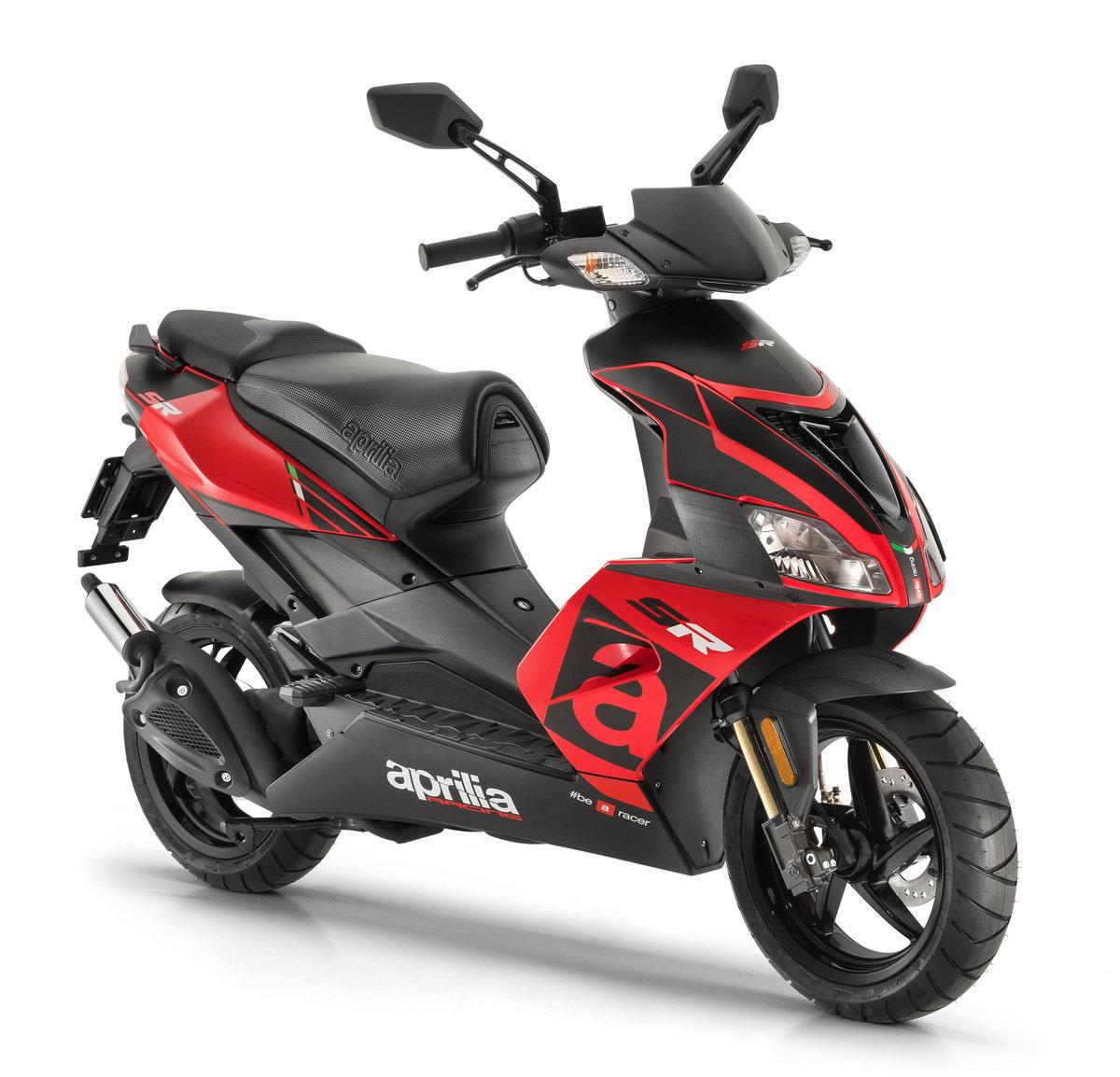 Assicurazione motociclo 50 online dating