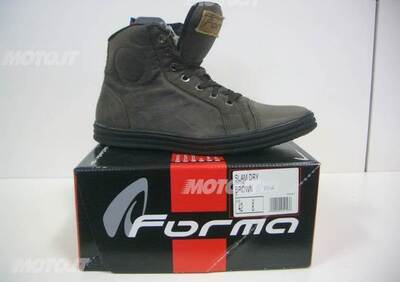 SCARPA Forma SLAM DRY BROWN - Annuncio 6060424
