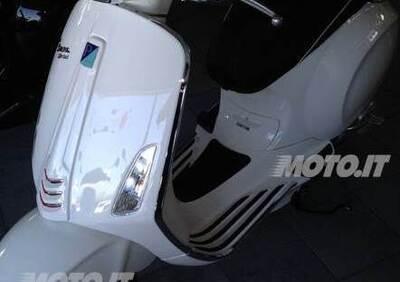 Vespa Sprint 125 3V ie Sport ABS (2021) - Annuncio 6101157
