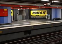 Sciopero ATM 10 novembre 2017 Milano, servizio regolare per la metropolitana