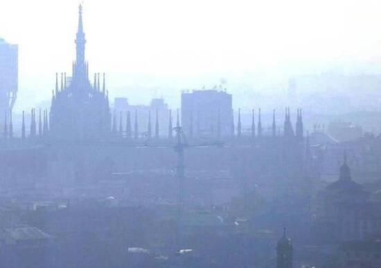 Smog, De Vita: «Non sottovalutiamo il problema del riscaldamento domestico»