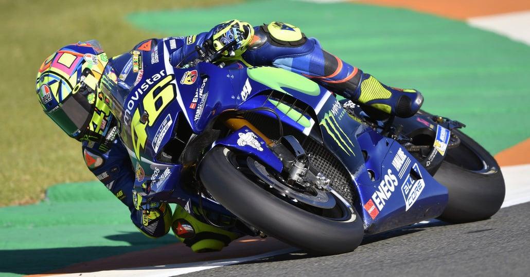 MotoGP 2017. Yamaha: confusione totale