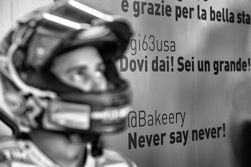 Gallery MotoGP 2017. Le foto più belle del GP di Valencia (5)