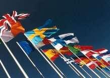 Mercato Europa: ottobre riporta il sereno