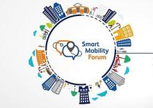 Smart Mobility Forum: car sharing risorsa per la nuova mobilità