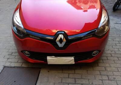 Renault Clio 1.2 75CV 5 porte Wave del 2012 usata a Rosate usata