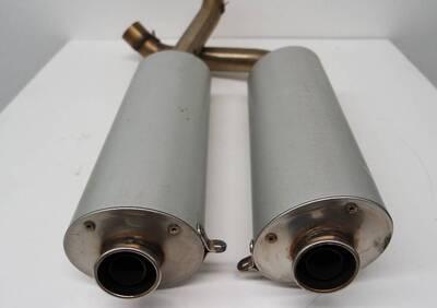 748 Ducati - Annuncio 6225399