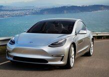 Tesla, bruciati 8.000 dollari al minuto negli ultimi 12 mesi