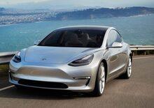 Tesla, perdite di 8.000 dollari al minuto negli ultimi 12 mesi