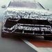 Lamborghini Urus, ecco le prestazioni