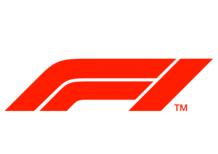 Formula 1: svelato il nuovo logo
