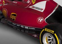 Ufficiale: Alfa Romeo torna in Formula 1 con Sauber