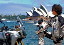 Planet Explorer 11: Australia - Day 1