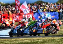 MotoGP Orari TV.Sepang diretta live, GP della Malesia