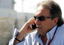 Chiedilo a Zam, domande sulla MotoGP con Carlo Pernat