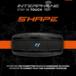 Interphone Link e Shape